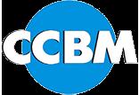 Công ty CCBM